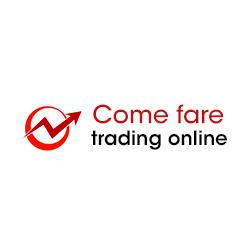 Fineco trading deposito minimo