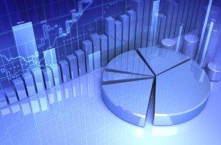 Investire nel forex