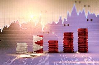 trading-opzioni-binarie-funziona