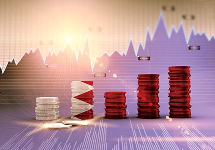 Il trading opzioni binarie funziona for Opzioni di raccordo economici