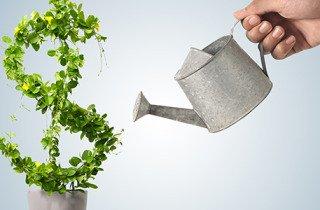 investimenti-redditizi