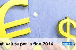 consigli-trading-valute-2014