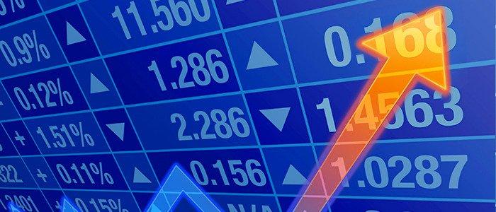 Investire online, guida pratica per principianti [aggiornata 2021]