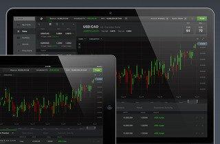 migliori-piattaforme-trading