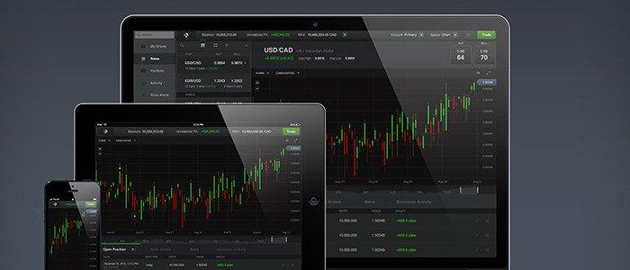 Qual39 la migliore piattaforma per il trading online