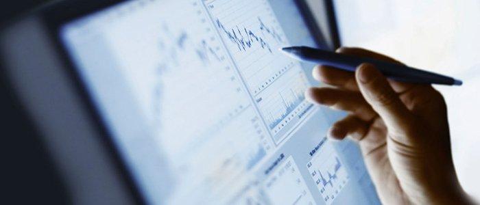 Trading forex o azioni