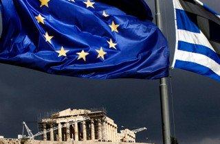 grecia-vs-europa