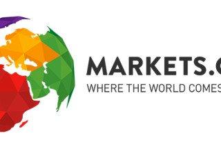 logo-markets-copertina