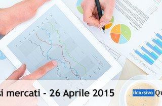 analisi-mercati-26042015