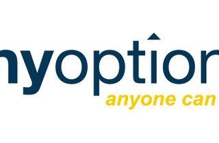 anyoption-copertina
