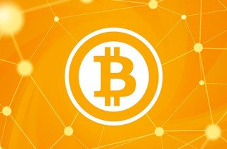 bitcoin-rete