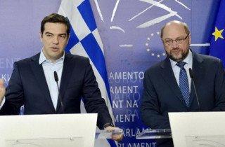 grecia-tsipras-liquidita
