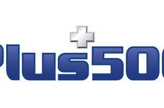 plus500-copertina