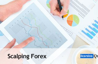scalping-forex