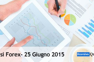 analisi-forex-25062015