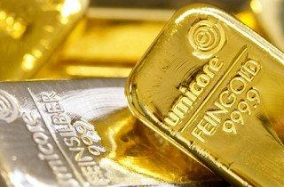 materie-prime-oro-argento