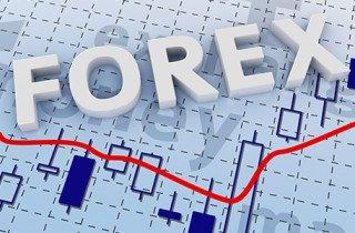 trading-forex-principianti