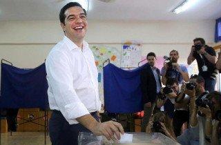 tsipras-nuove-elezioni-forex