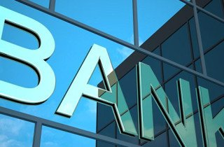 sistema-bancario