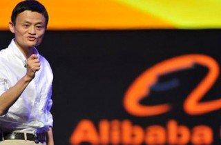 alibaba-ipo-china