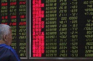 trading-azioni-cinesi