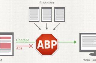 ad-blocker-plus-pubblicita