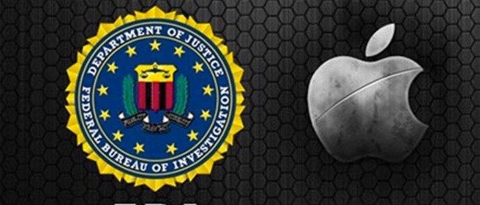 Fbi forex broker