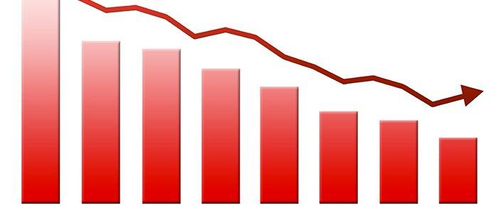 Broker forex protezione saldo negativo estero
