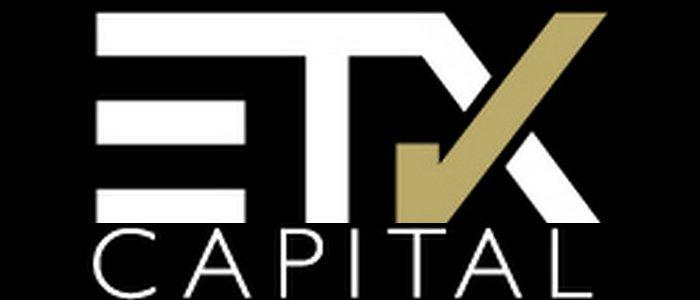 Etx capital binary options review uk