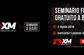 xm-seminario-bari-02042016