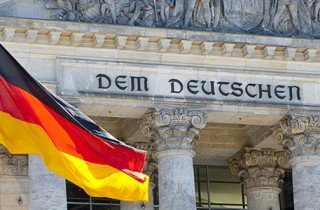 germania-forex