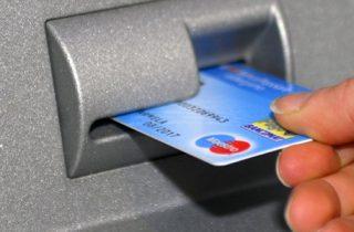 banche-italiane-costi