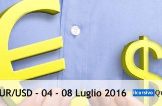 analisi-eurusd-04-08-07-2016