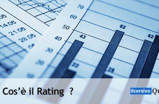 definizione-rating
