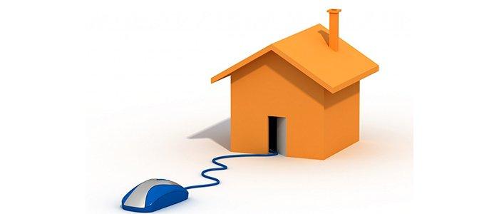 Richiesta mutuo estinguere mutuo prima casa estinzione for Mutuo per la costruzione della propria casa