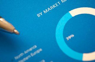 obbligazioni-equity-linked