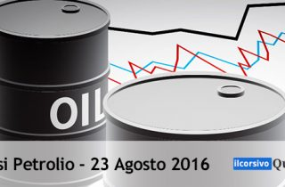 analisi-petrolio-23082016