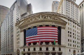 indice-azionario