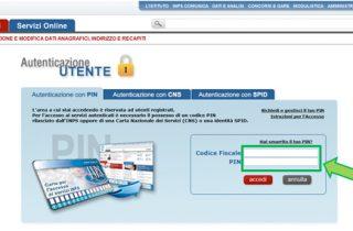 richiesta-pin-inps-servizi-autenticazione