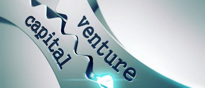 Cosa sono i fondi venture capital?