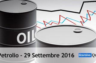 analisi-petrolio-29092016