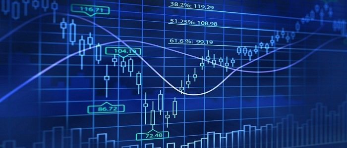 Forex transactions