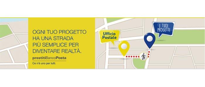 Prestiti Bancoposta I Finanziamenti Di Poste Italiane