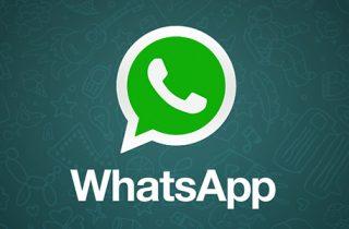 whatsapp-web-copertina