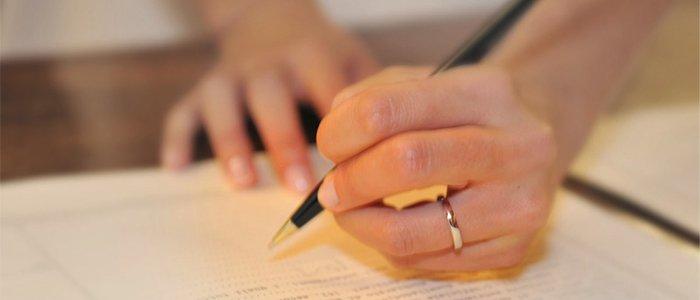 Matrimonio In Separazione Dei Beni : Comunione o separazione dei beni : matrimoni e vantaggi fiscali