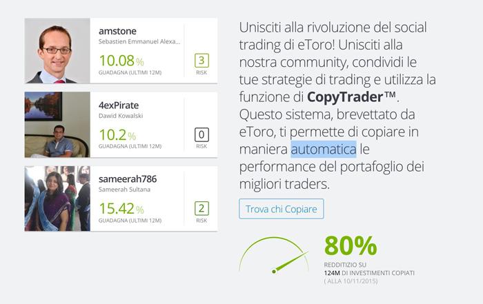 etoro-copyfunds-trader