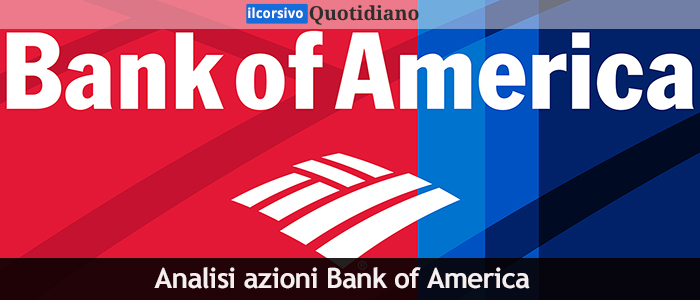 Bank of america forex broker