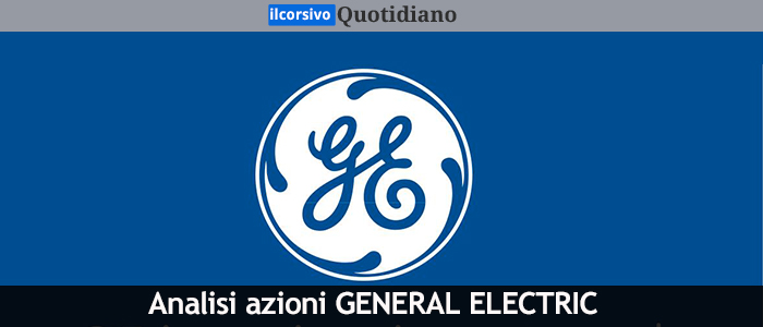 Forex trading finanza e mercati - General electric madrid ...